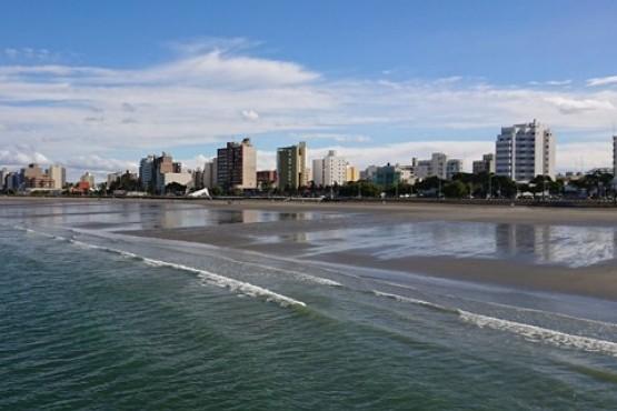 Conocé el clima del domingo en Chubut