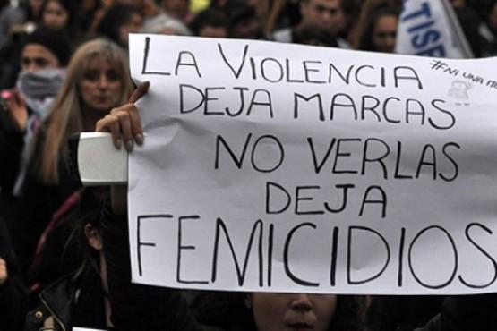 Las mujeres mueren y la política lucha contra otro gran problema.
