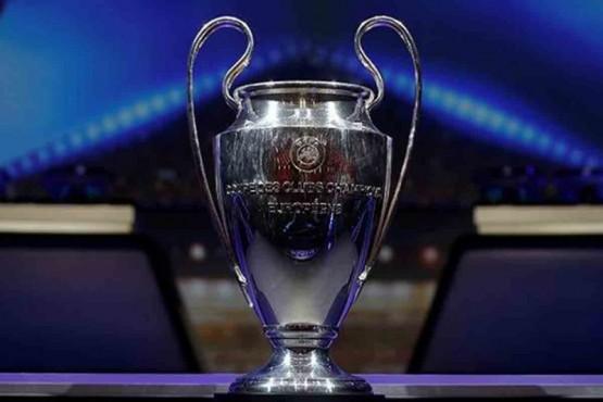 Cómo será la reanudación de la Champions League