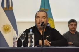 El Gobierno Nacional ve con buenos ojos la propuesta de administración de la Cuarentena de Chubut