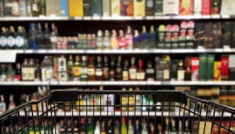 Río Turbio y 28 de Noviembre aplicaron restricciones para la venta de alcohol.