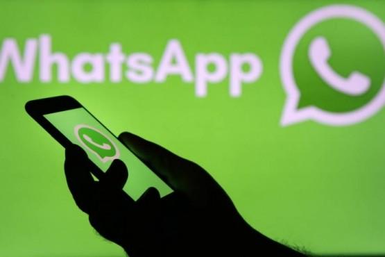 WhatsApp: cómo recuperar los audios que eliminaste