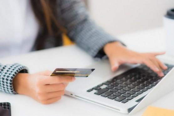 Compras online en cuarentena: todas las opciones de pagos sin usar efectivo