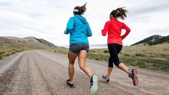Jujuy es la primera provincia que permitirá realizar actividad física