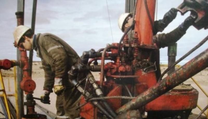 Las negociaciones entre las cámaras y los gremios involucran a más 30 mil trabajadores de la Patagonia.