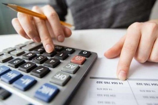 Cuáles son los requisitos para acceder a los créditos a tasa cero para monotributistas