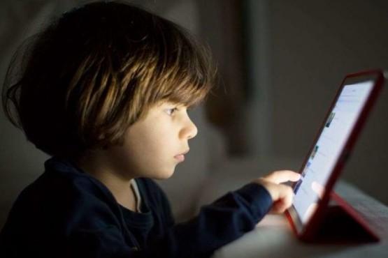 Llega a la Argentina Messenger Kids: una app diseñada para los niños