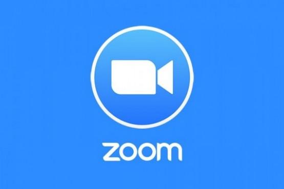 Zoom permitirá denunciar en tiempo real