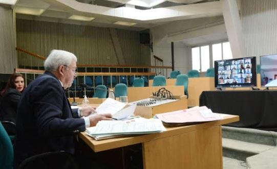 Diputados pidieron reglamentar ley de prevención de suicidio