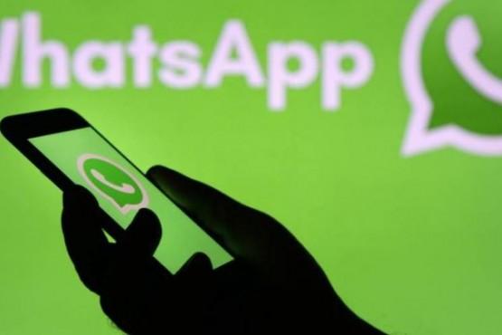 WhatsApp: cómo saber si un contacto te bloqueó
