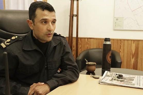 Se realizaron reuniones en materia de seguridad ante el nuevo DNU