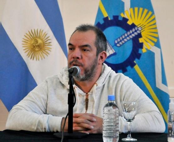 Nación consideró a Chubut como una provincia donde se podrá administrar la cuarentena