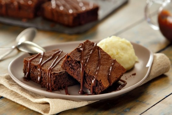 Brownie: cuáles son los errores más habituales que se cometen al cocinarlo