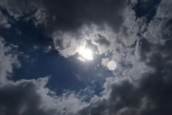 El clima para este sábado 25 de abril en Santa Cruz