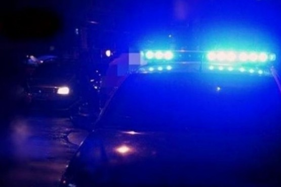 Detuvieron a cuatro policías por violar la cuarentena para hacer una fiesta