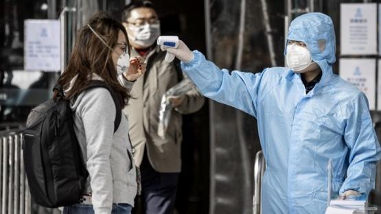 El coronavirus ya mató a más de 200.000 personas en todo el mundo