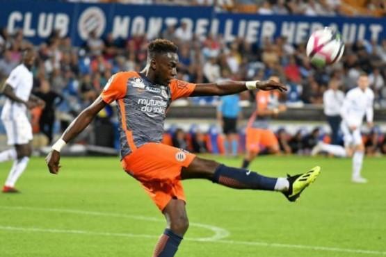 Un futbolista francés, en coma inducido por coronavirus