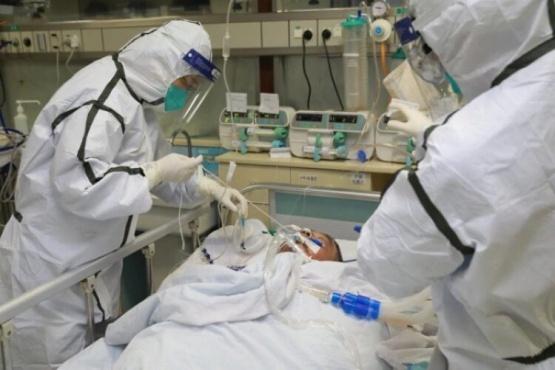 Podría haber 3,2 millones de muertos en América Latina, según un informe del BID