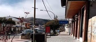 Concejales aprobaron programa de ayuda a comerciantes afectados por emergencia Covid-19
