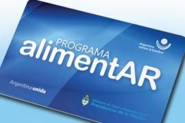 Desarrollo Social de la Provincia informa que Nación acreditará un refuerzo extraordinario