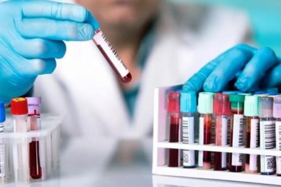 Detectaron una misteriosa coagulación de la sangre que mata a los infectados