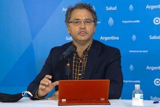Son 192 los fallecidos por el Coronavirus en Argentina