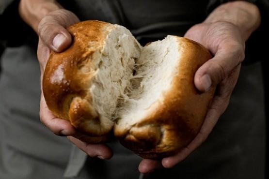 Cómo preparar Hokkaido, el pan de leche japonés