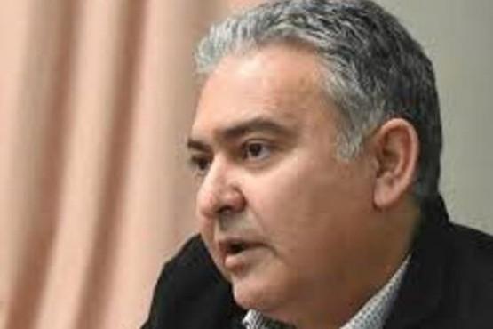 El Bloque Juntos por el Cambio propone realizar la sesión legislativa vía on line