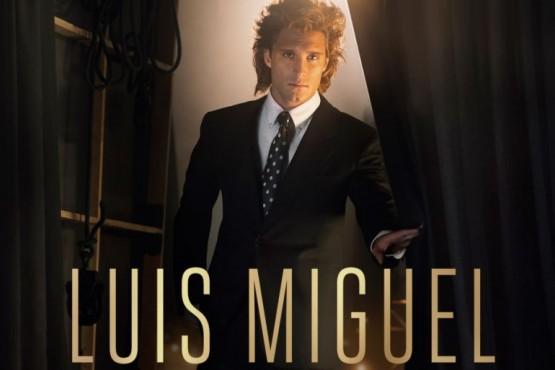 """Murió un miembro de """"Luis Miguel, la serie"""" por coronavirus"""