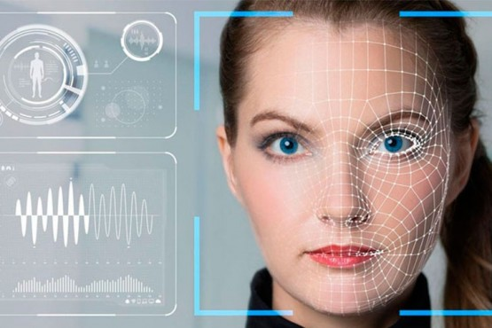 Gobierno implementa el reconocimiento facial en algunas actividades