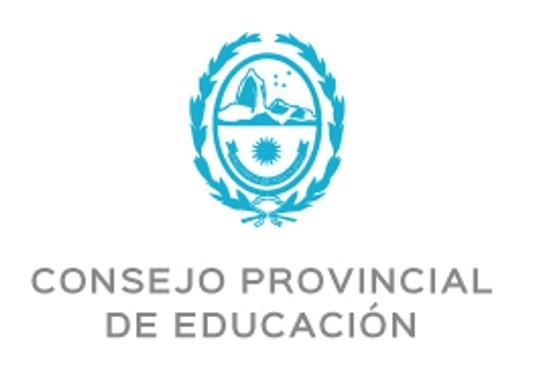 El Consejo Provincial de Educación trabaja en la entrega de más de 120 mil cuadernillos