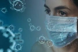 Coronavirus en Argentina: murieron 10 personas en las últimas 24 horas
