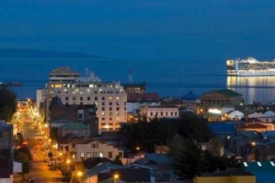 Las cifras que llevan a los tristes récords a nivel nacional de Punta Arenas