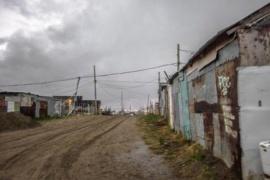 Abordaje Territorial recibió más de 6 mil llamados durante la cuarentena