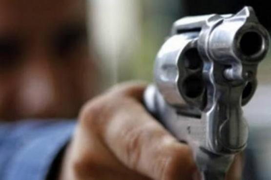 Disparos y pelea en una vivienda del Barrio Belgrano deja dos heridos (Imagen ilustrativa)
