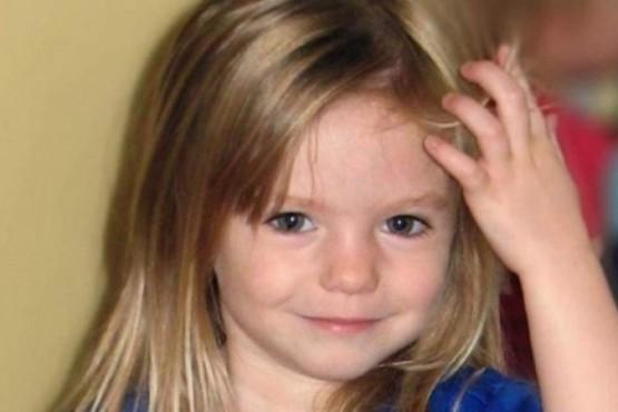 Los padres de Madeleine McCann, horrorizados por las burlas sobre la desaparición de su hija