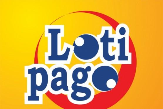 """Las Agencias de Lotería abren sus puertas solamente para el servicio de """"Lotipago"""""""