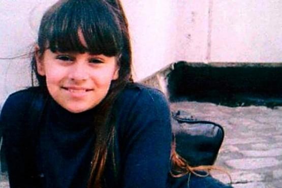 Uno de los asesinos de Candela Rodríguez solicitó prisión domiciliaria
