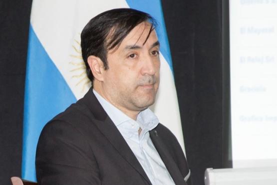 Pablo Grasso (C.G.)