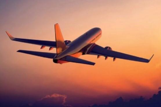 Qué pasajes aéreos se podrán comprar y a partir de cuándo
