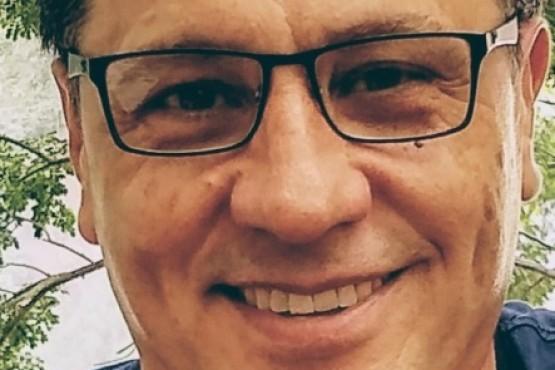 Juan Szymankiewicz