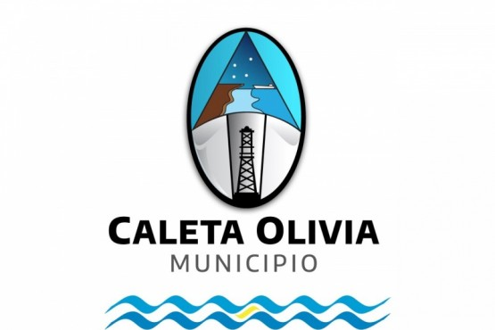 El Municipio analizará el decreto provincial y el martes oficializará nuevas medidas