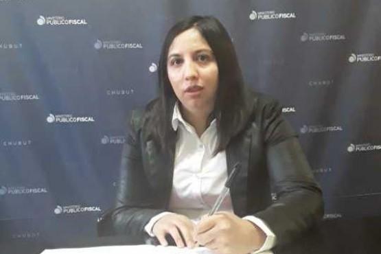 Sofía Loreley Torres