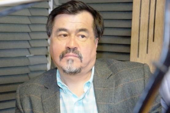 El fiscal de Cámara, Dr. Iván Salvidia, ha rechazado pedidos de prisión domiciliaria.