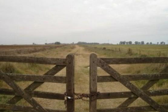 Piden extremar las medidas en los establecimientos rurales