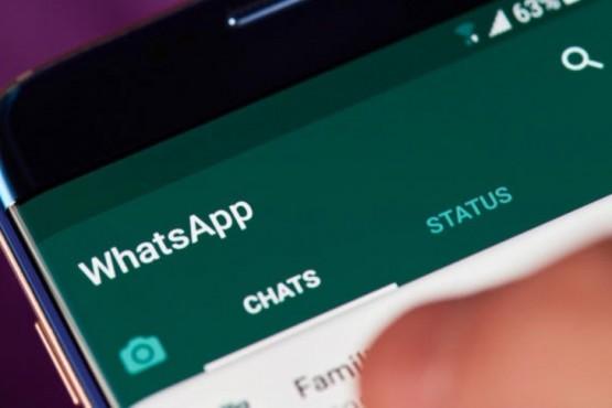 WhatsApp habilitó un chatbot para desmentir fake news de coronavirus