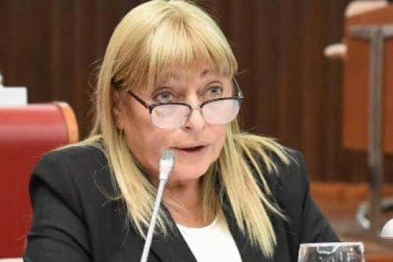 Legislatura: Se realizaría la sesión el próximo martes
