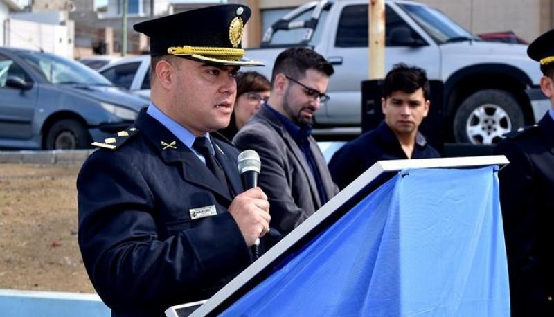 Maximiliano Moreno
