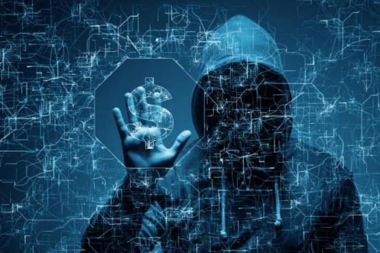Cómo saber si fuiste hackeado