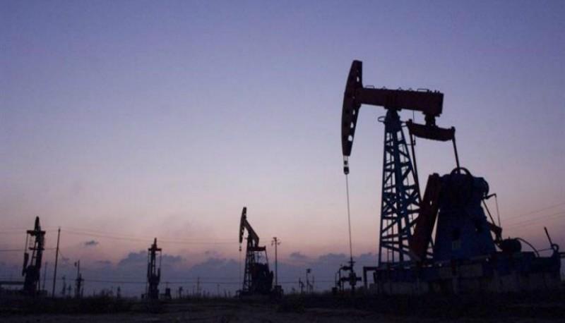 La conciliación obligatoria dictada por Trabajo de la Nación en el conflicto entre CGC y Petroleros.